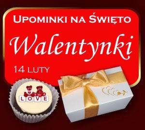 http://www.chocobox.pl/shop/cat/Wybierz-%C5%9Bwi%C4%99to,Walentynki