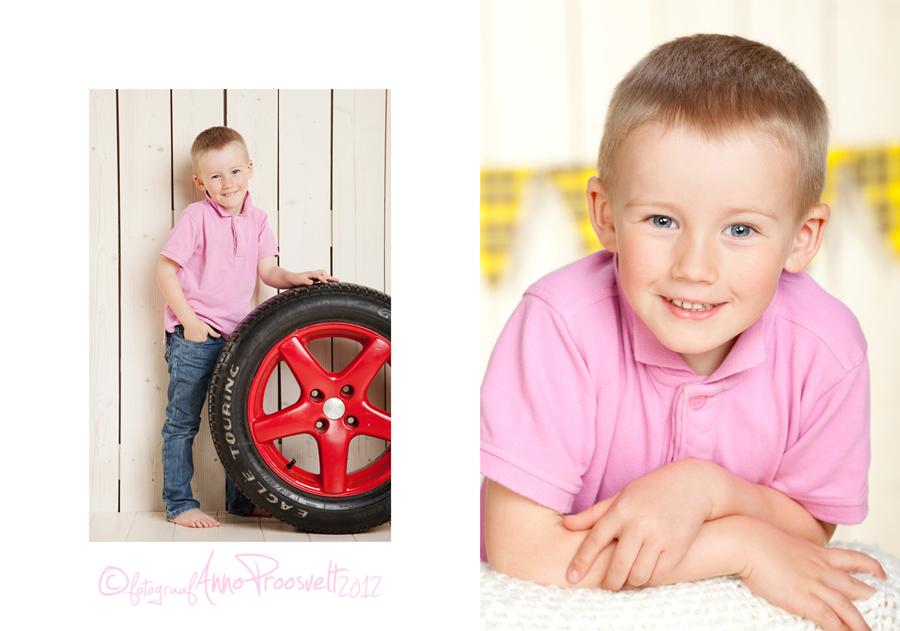 poiss-fotostuudios-pildistamas-rehviga-portreefoto