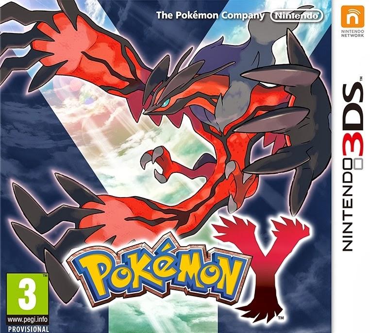 download rom pokemon sole ita