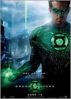 filmes Download   Lanterna Verde TS x264   Legendado (2011)