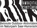 HAMBACHTAL ACTIVITY CENTER