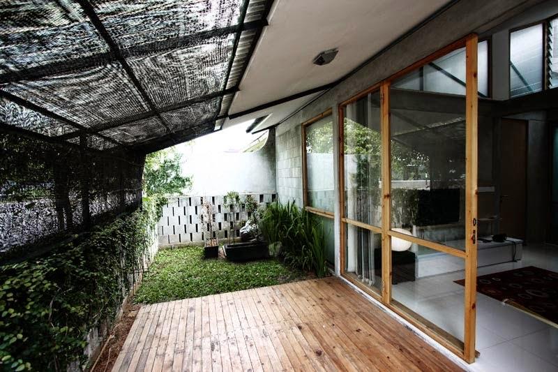 desain-bangunan-rumah-sederhana-modern-kompak-murah-ruang dan rumahku-004