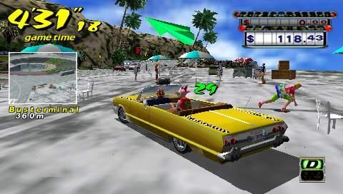 crazy+taxi+1.jpg