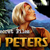 Secret Files: Sam Peters Free Game Download