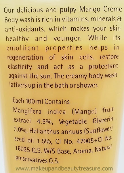 Best-Body-Wash-For-Normal-Combination-Skin