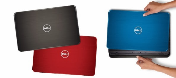 Download Wifi Driver For Dell Inspiron n5110 For Windows ...