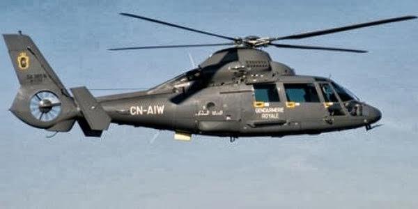 http://www.almoharib.com/2014/02/1981-sud-aviation-365n-dauphin-2-cn-aiw.html