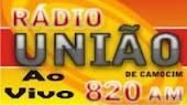 Rádio União AM