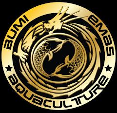 Logo Rasmi Syarikat