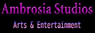 Ambrosia Studios