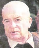 Giorgio Pisanò
