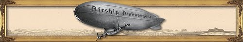 Airship Ambassador