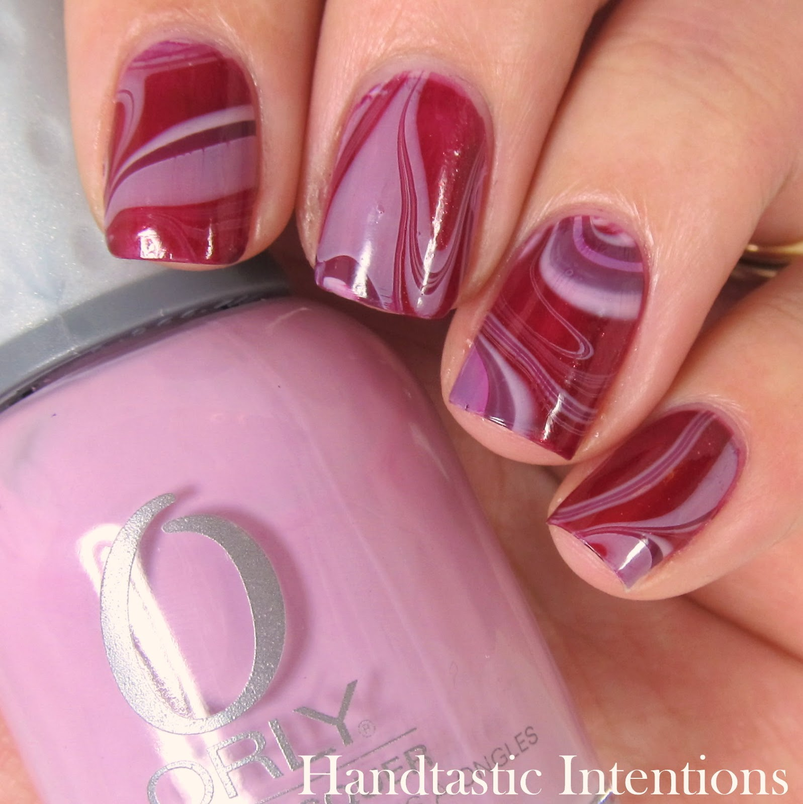 Valentines-Day-Water-Marble