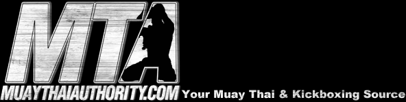 Muay Thai Authority