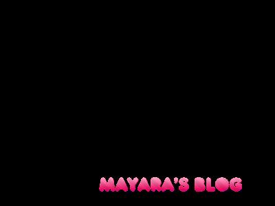 bases pfs photoshop mayaras blog maay klingner