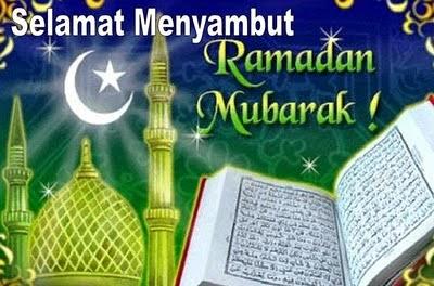 Rahmat Ramadhan