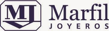 Marfil Joyeros