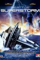 Download Seattle Superstorm (2012) TVRip 350MB Ganool