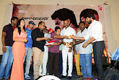 Geethopadesam audio launch-thumbnail-5