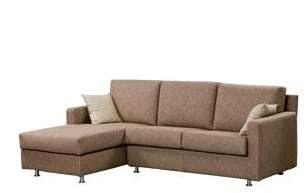 Offerte divani Firenze, dove comprare divani e poltrone a Firenze, fabbrica divani