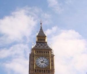 Londres escapada