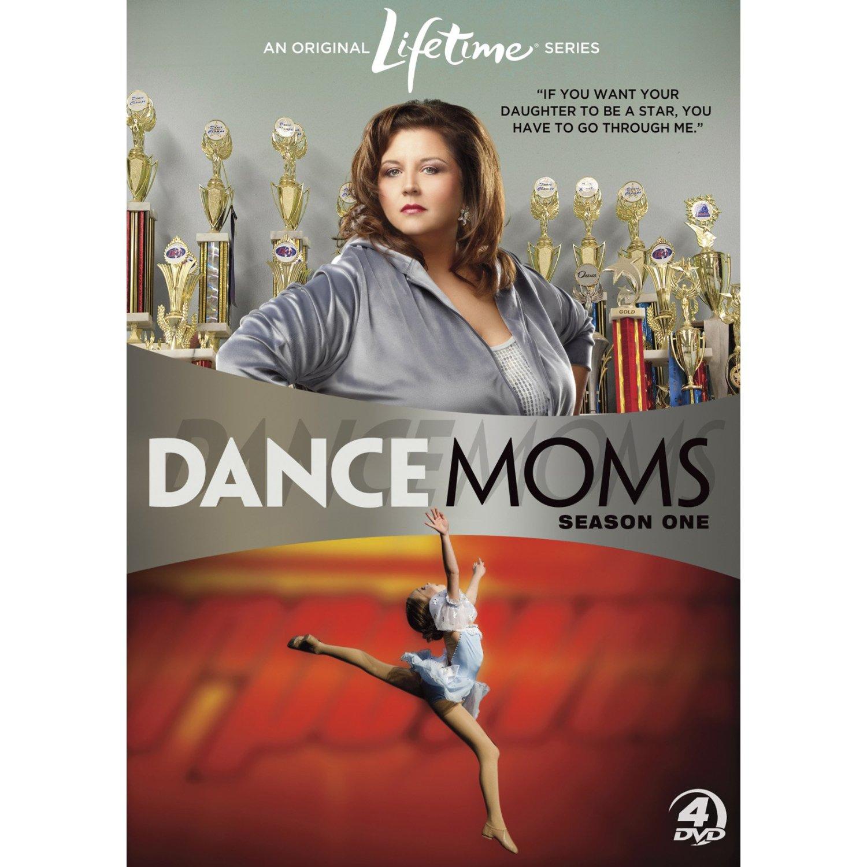 Jamies Personal Blogs Dance Moms Abby Lee Dance Company Aldc