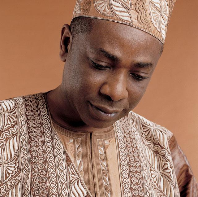 Youssou N'Dour Youssou Ndour Djamil Inédits 84-85