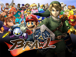 Fotos De Nintendo.