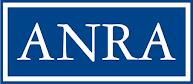Retail Council
