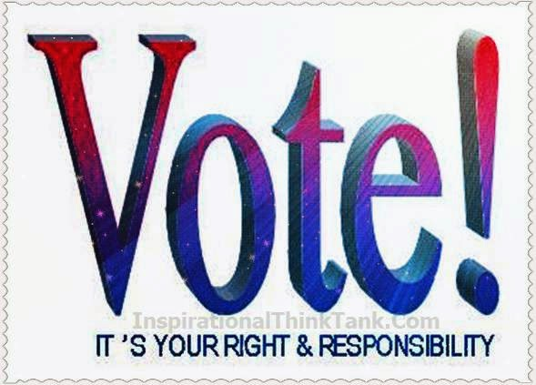 Voting Slogans Images, Voting Images, Vote Pictures, Vote For India Images, Voting Right Wallpapers