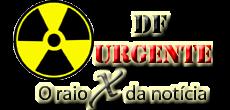 DF Urgente
