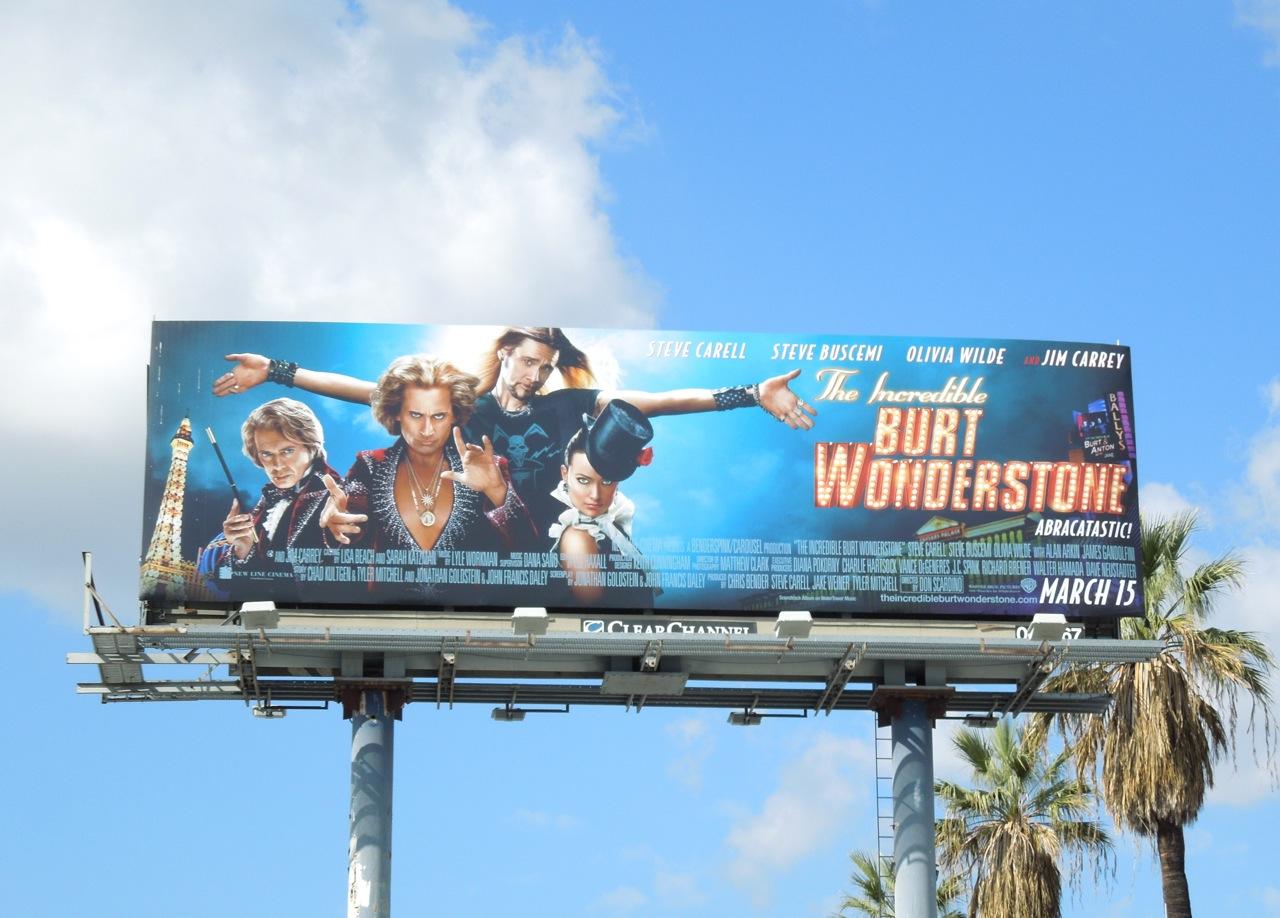 http://4.bp.blogspot.com/-cc8A9Rfmz44/US0VlBSnN9I/AAAAAAABB2A/IvPxypFLDmc/s1600/Burt+Wonderstone+film+billboard.jpg