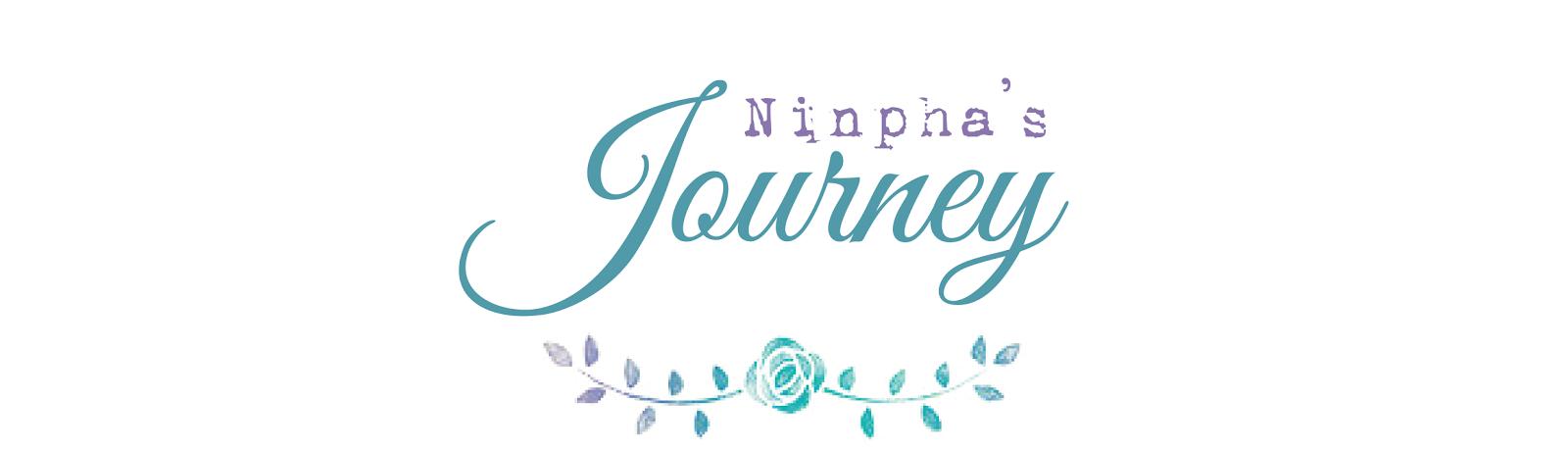 Ninpha's Journey