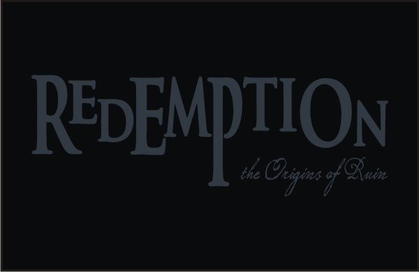 redemption-the_origins_of_ruin_back_vector