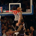 Kristaps Porzingis posterized by Suns guard Archie Goodwin (Video)