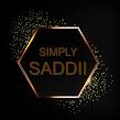 Simply Saddii