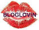 http://www.bloglovin.com/blog/3942087/