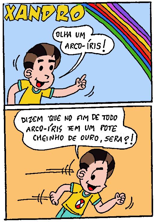 XANDROarcoiris.png (511×736)