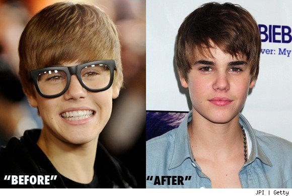 justin bieber new pictures february 2011. justin bieber 2011 new haircut