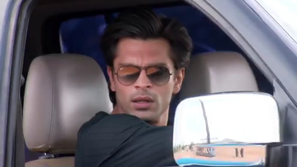 Qubool Hai Photo Gallery - India Forums - HD Wallpapers