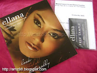 http://amz88.blogspot.com/2011/08/review-ellana-fetish-blush-and-sugar.html