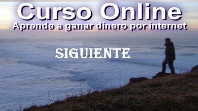 http://www.seoarticulo.com/2014/08/ganar-dinero-internet-05.html