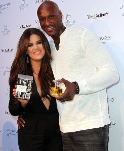 Lakers Odom, Khloe Kardashian, Current news of Lakers Odom, World , world news, world business news, world news today, world headlines, world news headlines, current world news, world news online