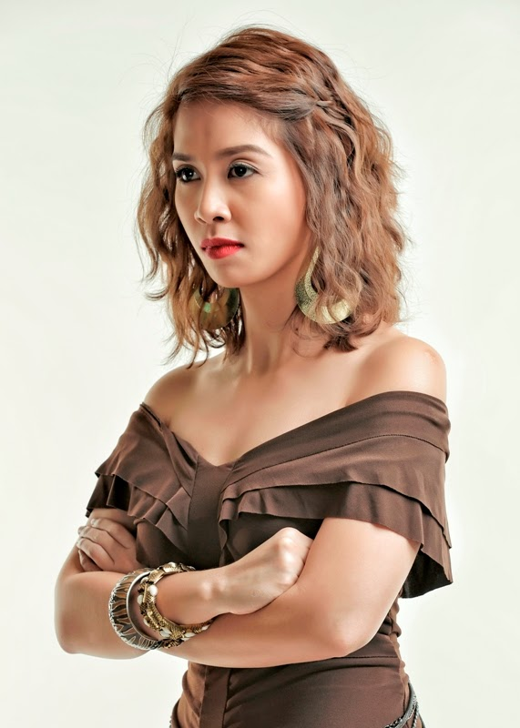 Kaye abad online picture 42