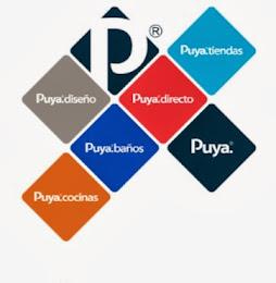 Materiales de construcción y todo sobre Baños.       San Pedro, Marbella y Ronda.  www.puya.e