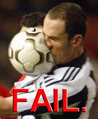 soccer_fail-12850.jpg