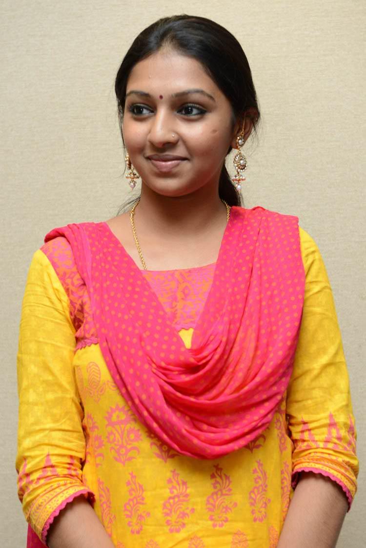 Xxx Lakshmi Menon Good latest lakshmi menon actress photo shoot lakshmi menon actress