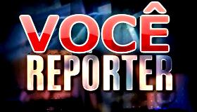 Projeto Você Repórter