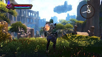 Kingdoms Of Amalur Reckoning Teeth Of Naros PC