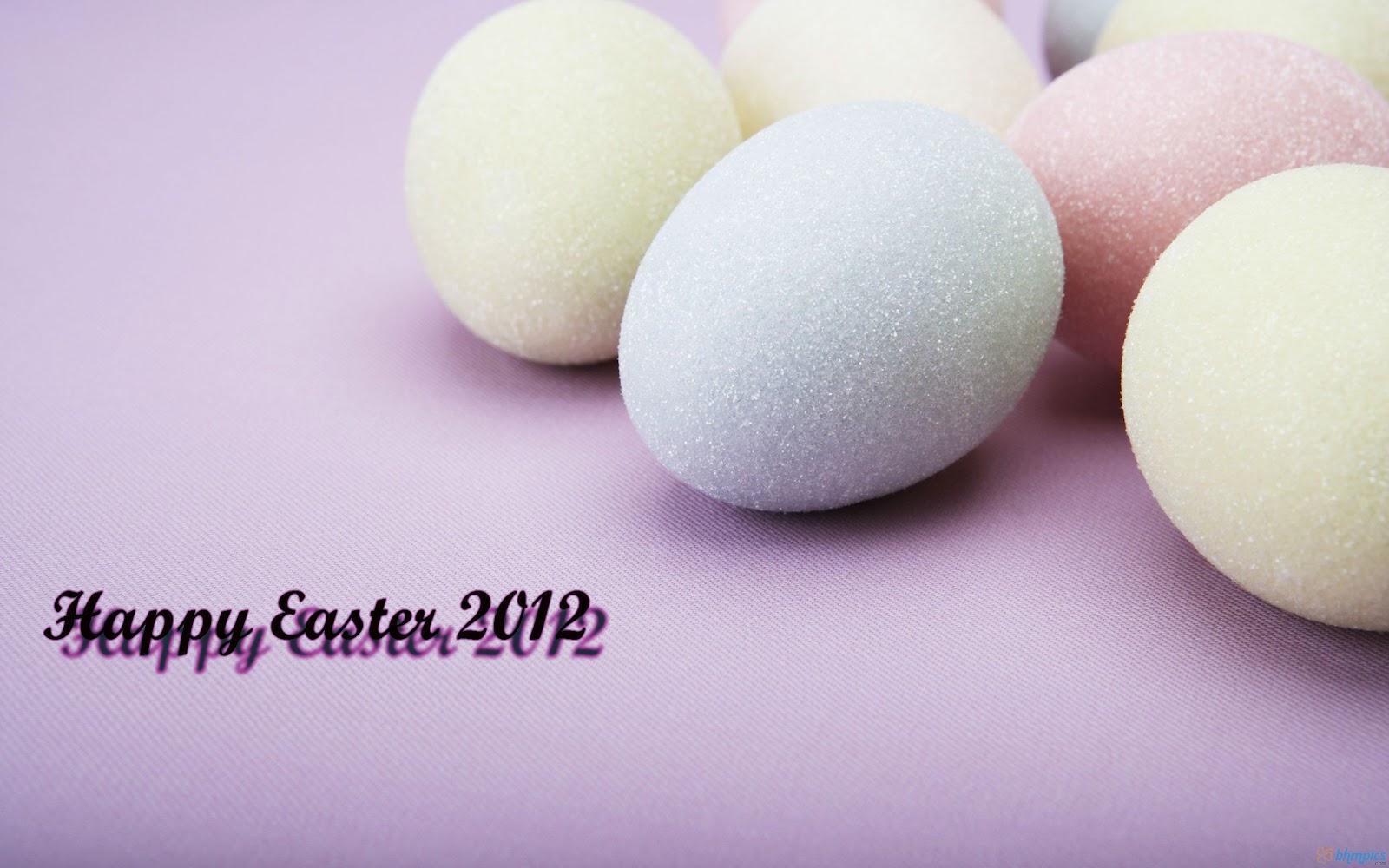 http://4.bp.blogspot.com/-ccKMmQIc4rE/UG0sydqAsnI/AAAAAAAAFQc/0A-eL0oQIHc/s1600/easter_eggs_composition-2560x1600.jpg